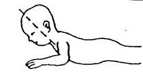 Kuesioner Praskrining untuk Bayi 3 bulan (4/6)
