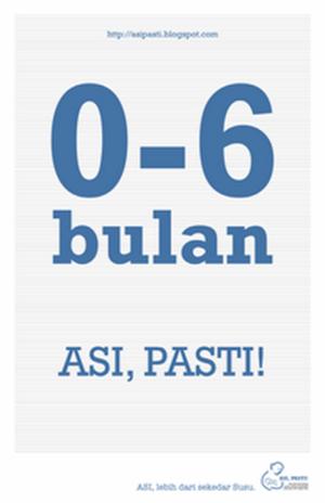 poster-6bln