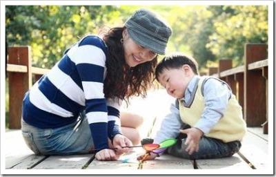 Tumbuh Kembang,Tumbuh Kembang Anak, Tumbuh Kembang Bayi, Tumbuh Kembang Balita
