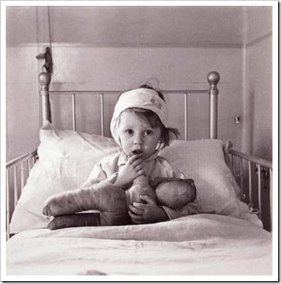 Sick child (1)