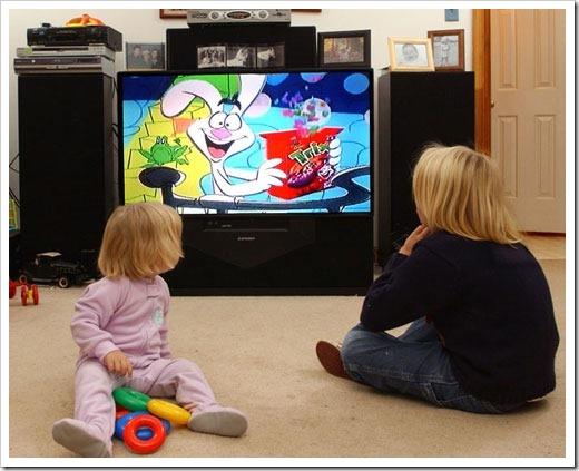 tv-kids